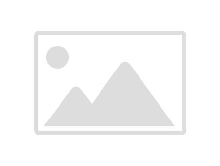vente appartement VALS LES BAINS 75m2 108000€